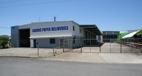 Industrial / Warehouse commercial property for sale at 8 & 9 Owen Close Portsmith QLD 4870