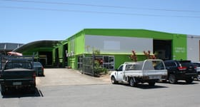 Factory, Warehouse & Industrial commercial property for sale at 9 Owen Close Portsmith QLD 4870
