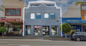 Shop & Retail commercial property sold at 831-833 Glen Huntly Road Caulfield VIC 3162