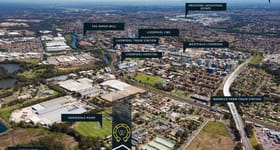 Development / Land commercial property sold at 10 Hope Street Warwick Farm NSW 2170