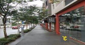 Showrooms / Bulky Goods commercial property for sale at 9/1000A Ann Street Fortitude Valley QLD 4006