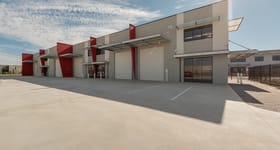Factory, Warehouse & Industrial commercial property for sale at 23 Longitude Avenue Neerabup WA 6031