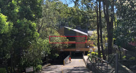 Offices commercial property for sale at 9/33 Ryde Road Pymble NSW 2073