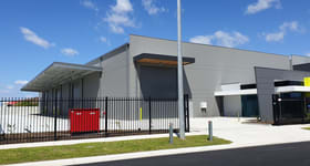 Offices commercial property for lease at 94 Sette Circuit Pakenham VIC 3810