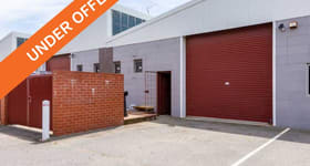Factory, Warehouse & Industrial commercial property for sale at 171 Beechboro Road Embleton WA 6062