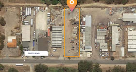 Development / Land commercial property for sale at 7 Gentle Road Medina WA 6167