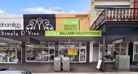 Offices commercial property for sale at 405a Sturt Street Ballarat Central VIC 3350