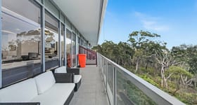 Offices commercial property sold at 22/23 Narabang Way Belrose NSW 2085
