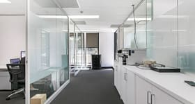 Offices commercial property sold at 41/7 Narabang Way Belrose NSW 2085