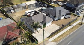 Parking / Car Space commercial property for sale at 146-148 Granard Road Archerfield QLD 4108
