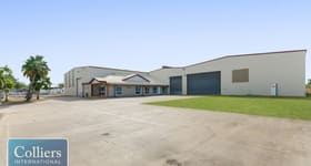 Factory, Warehouse & Industrial commercial property for sale at 128 Enterprise Street Bohle QLD 4818