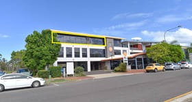 Medical / Consulting commercial property for sale at Suite 5/13 Carnaby Street Maroochydore QLD 4558