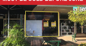 Shop & Retail commercial property for lease at 5/1 Maleny Street Landsborough QLD 4550