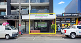 Shop & Retail commercial property for lease at 195 Mckinnon Road Mckinnon VIC 3204