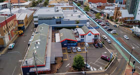 Offices commercial property for sale at 126 Margaret Street Toowoomba City QLD 4350