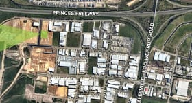 Development / Land commercial property for sale at 5, 7 & 9 Production Drive Pakenham VIC 3810