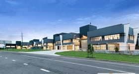 Offices commercial property sold at 7/61 Cuthbert Drive Yatala QLD 4207