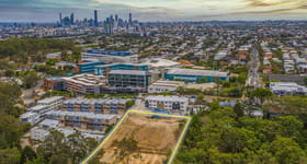 Development / Land commercial property sold at 100 Nicholson Street Greenslopes QLD 4120