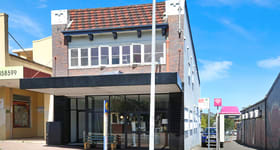 Shop & Retail commercial property sold at 379 Princes Highway Woonona NSW 2517