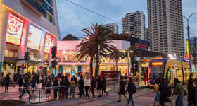 Shop & Retail commercial property for sale at 3113 Surfers Paradise Boulevard Surfers Paradise QLD 4217