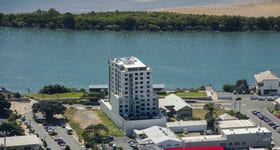 Hotel, Motel, Pub & Leisure commercial property for sale at 44-52 Victoria Street Mackay QLD 4740