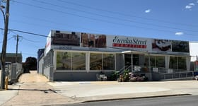 Industrial / Warehouse commercial property for sale at 78 Barrier Street Fyshwick ACT 2609