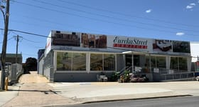 Showrooms / Bulky Goods commercial property for sale at 78 Barrier Street Fyshwick ACT 2609