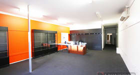 Factory, Warehouse & Industrial commercial property for lease at Browns Plains QLD 4118