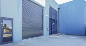 Industrial / Warehouse commercial property for sale at Unit 4/205 Camboon Road Malaga WA 6090