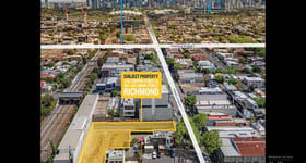 Development / Land commercial property for sale at 236 Coppin Street and 314-320 Swan Street Richmond VIC 3121