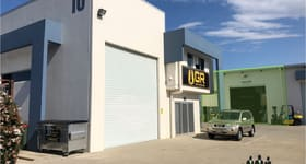 Industrial / Warehouse commercial property for lease at 2/16 Redcliffe Gardens Dr Clontarf QLD 4019