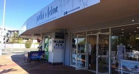 Shop & Retail commercial property for sale at 6/180 Alexandra Parade Alexandra Headland QLD 4572
