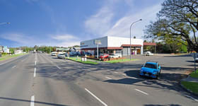 Shop & Retail commercial property sold at 27-29 Maitland Street Muswellbrook NSW 2333