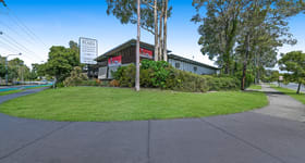 Shop & Retail commercial property for sale at 1/205 Weyba Road Noosaville QLD 4566