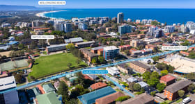 Other commercial property sold at 2 First St Wollongong NSW 2500