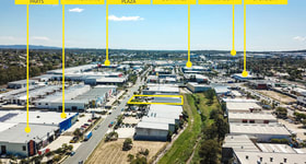 Industrial / Warehouse commercial property for sale at 58 Eastern Road Browns Plains QLD 4118