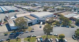 Factory, Warehouse & Industrial commercial property for sale at 6 Ayrshire Crescent Sandgate NSW 2304