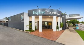 Offices commercial property for sale at 103 Boundary Street South Townsville QLD 4810