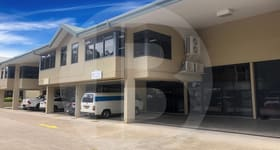 Industrial / Warehouse commercial property for sale at 17/22 HUDSON AVENUE Castle Hill NSW 2154