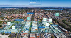 Showrooms / Bulky Goods commercial property for sale at 80 Bridge Mall Ballarat Central VIC 3350