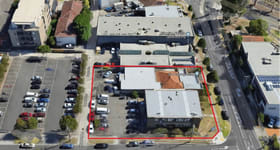 Development / Land commercial property for sale at 67 - 69 Robinson Street Dandenong VIC 3175