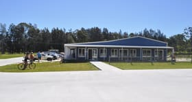 Hotel, Motel, Pub & Leisure commercial property for sale at 296 Blackhead Road Hallidays Point NSW 2430