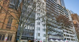 Offices commercial property for sale at 193 Macquarie Street Sydney NSW 2000