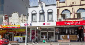 Shop & Retail commercial property for sale at 237 Forest Road Hurstville NSW 2220