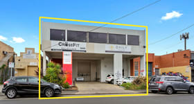 Industrial / Warehouse commercial property for sale at 16-20 William Street Balaclava VIC 3183