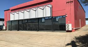 Factory, Warehouse & Industrial commercial property for sale at 101-103 Newcastle Street Fyshwick ACT 2609
