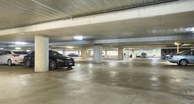 Offices commercial property for lease at Car spaces/20 Lexington Drive Bella Vista NSW 2153