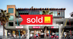 Shop & Retail commercial property sold at 5 & 6 Shakespeare Grove St Kilda VIC 3182