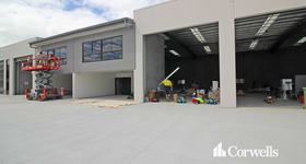 Offices commercial property for sale at 29/3-9 Octal Street Yatala QLD 4207
