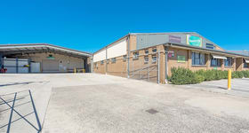 Factory, Warehouse & Industrial commercial property sold at 6-10 Blaxland Avenue Thomastown VIC 3074